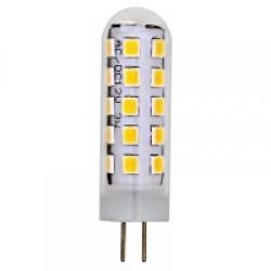G4 LED