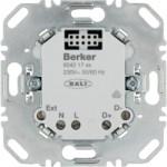 Ρυθμιστης Φωτισμου DALI / DSI KNX QL
