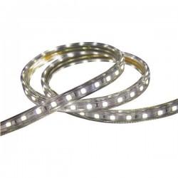 Ταινιες LED 14.4W