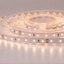 Ταινιες LED 20W