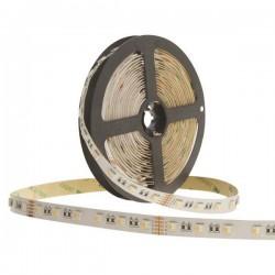 Ταινιες LED 10W